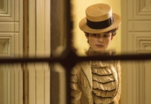 Review of Colette