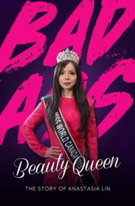 Opinion: Should Badass Beauty Queen be screened today?