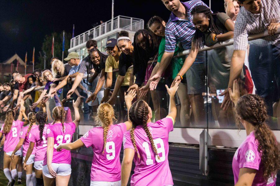 Vanderbilt+Soccer+defeats+Mississippi+State+1-0+on+Thursday%2C+October+4%2C+2018.+%28Photo+by+Emily+Gon%C3%A7alves%29