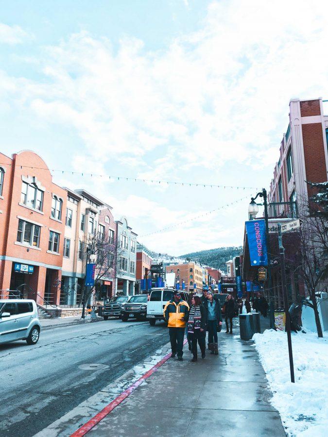 Sundance+Film+Festival+review