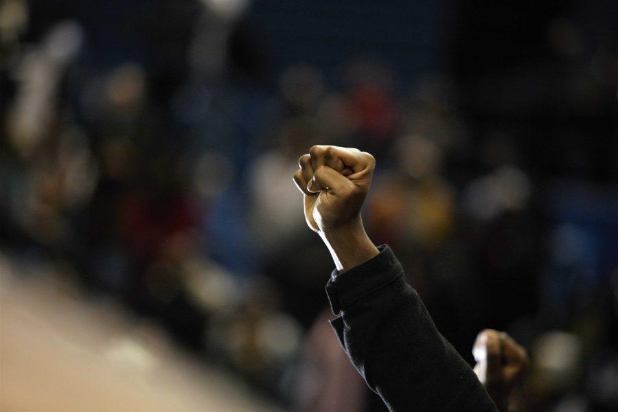 IN PHOTOS: MLK Weekend 2019