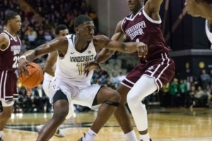 Commodores exorcise late-game demons in win over Iowa State