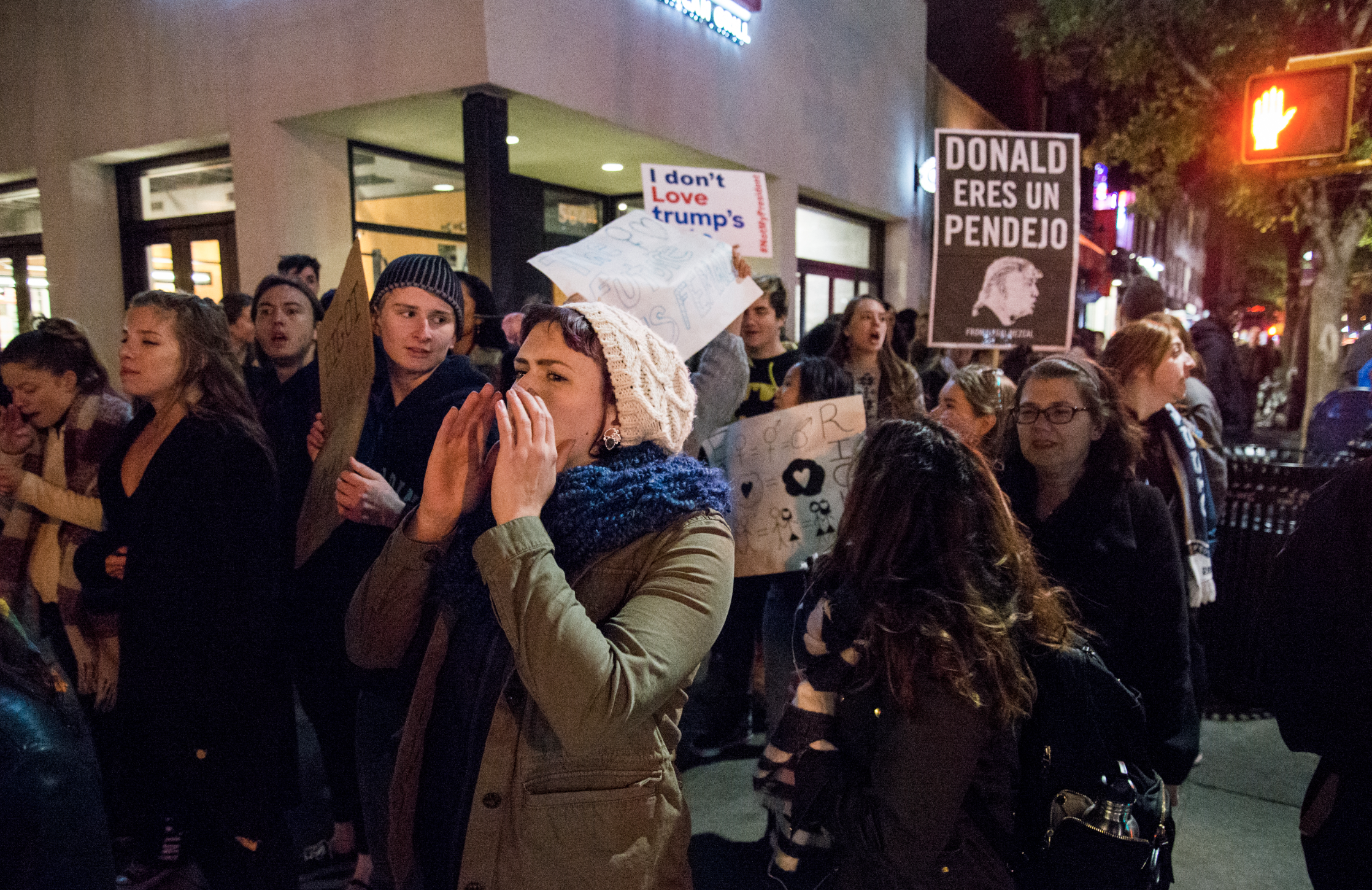 Response to Schulman's attack on civility: putting reason over emotion