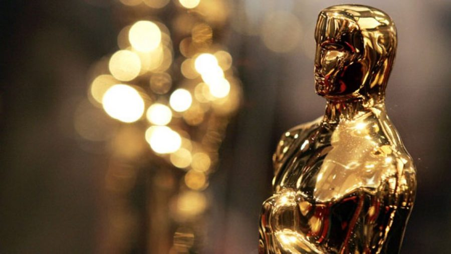 2019 Oscar nominations bring the usual share of snubs and surprises