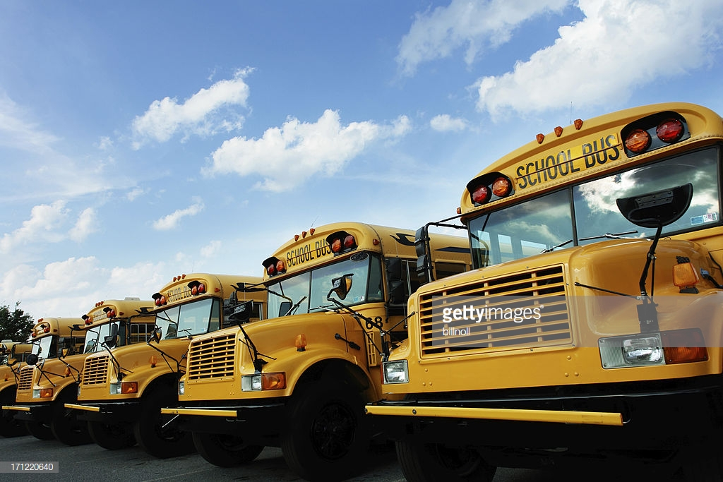 Nashville public schools seek approval to offer Kurdish courses