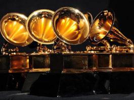 Grammys snubs