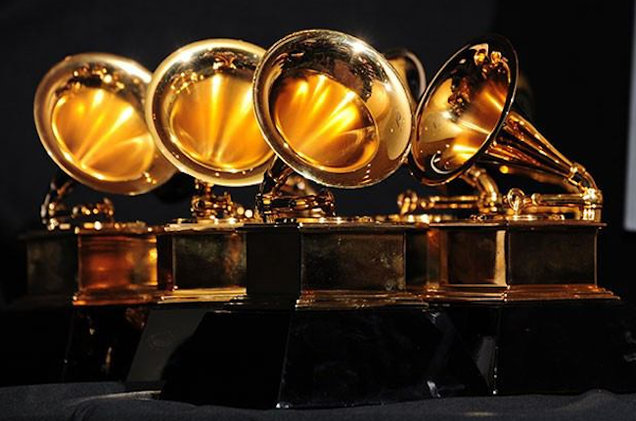 Playlist: The tracks the Grammys forgot