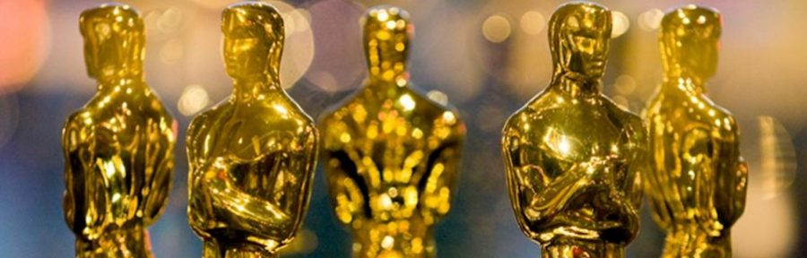 The Oscars continue to play it safe