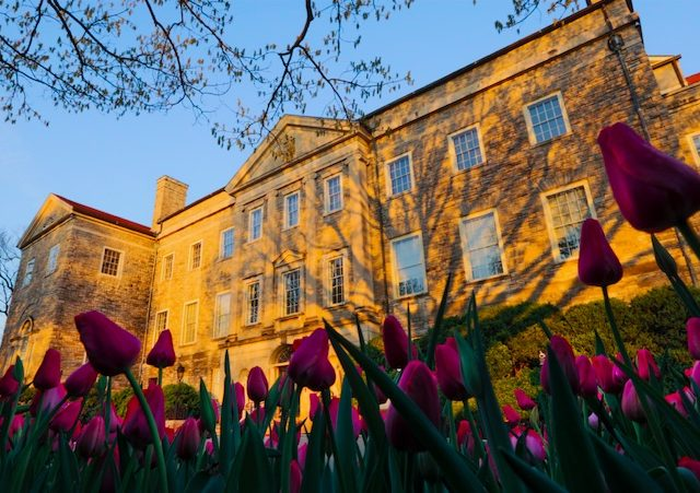 Cheekwood+in+Bloom+ushers+in+the+springtime