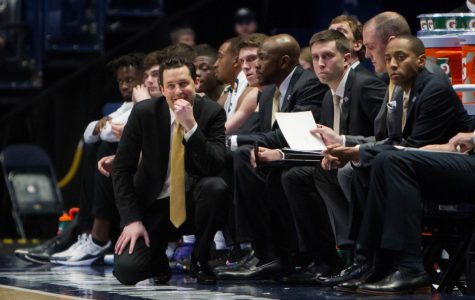 KLEIN: Bryce Drew deserves one more chance, but with conditions