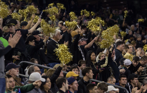 Vanderbilt responds to national admissions scandal, claiming equitable admissions process for athletes
