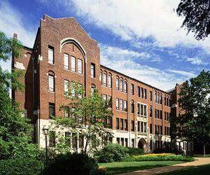 (Photo credit Vanderbilt University)