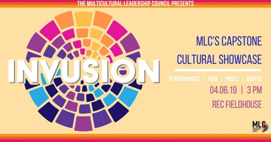 InVUsion+to+build+a+mosaic+of+campus+diversity+and+talent+April+6