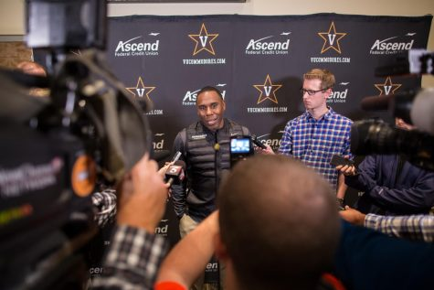 Commodores want more mental toughness in big tilt with Kentucky
