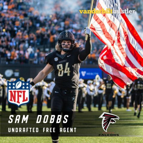 uk availability cfc27 46024 Dores in the Pros: Recapping NFL Draft Weekend – The ...