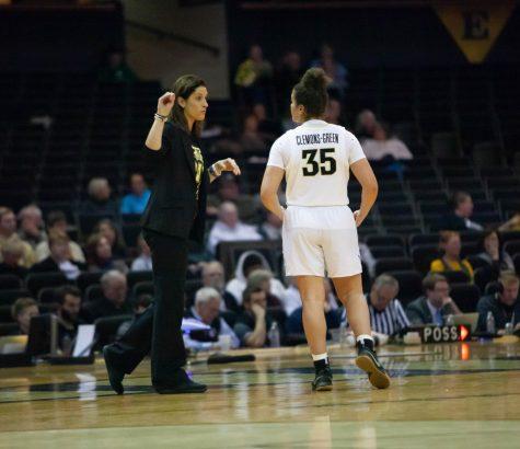 Vanderbilt Women's Basketball is ready to put the 2018-19 season behind them