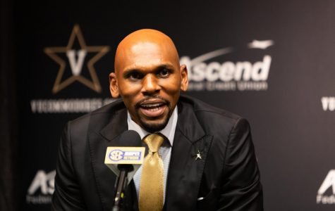 Jerry Stackhouse named to WNBA players' union board of advocates