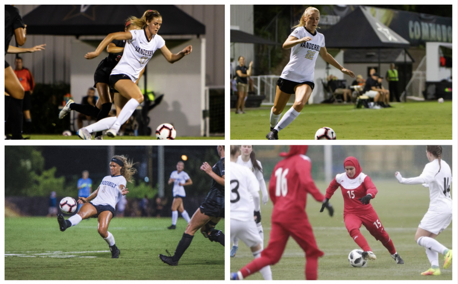 Vanderbilt+Soccer+stars+getting+attention+at+national+team+camps