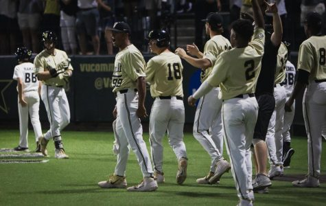 The Vanderbilt Hustler Summer Sports Podcast: Previewing Duke, Dissecting Regionals