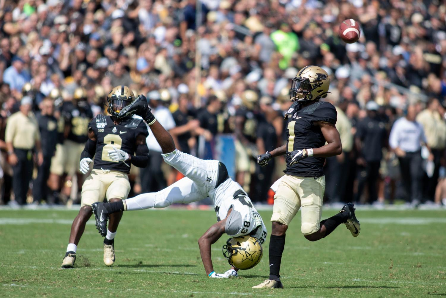 Purdue+beats+Vandy+42-24+in+Indiana+on+Saturday%2C+Sept.+7.+%28Photo+by+Emily+Gonc%CC%A7alves%29