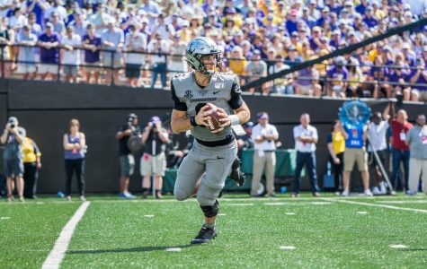 Report card on Riley Neal after three games