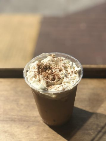 Where to get your pumpkin spice fix in Nashville: A definitive guide