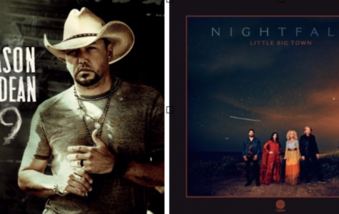 VH New Music Fridays: Little Big Town, Jason Aldean and more
