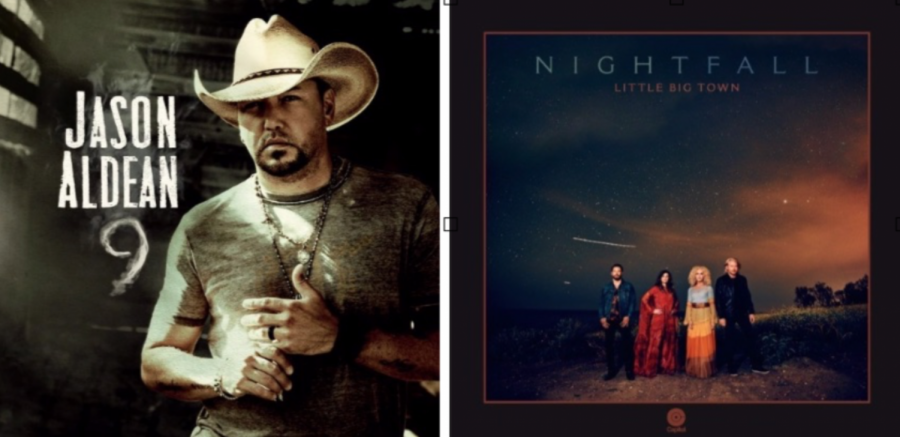 VH+New+Music+Fridays%3A+Little+Big+Town%2C+Jason+Aldean+and+more