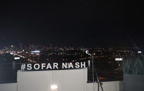 Sofar Sounds: Nashville's worst kept secret