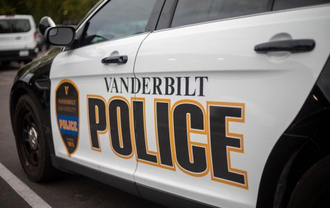 How prepared is Vanderbilt for an active shooter threat?