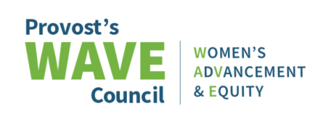WAVE Council town hall provides progress report on current and future initiatives to support women on campus