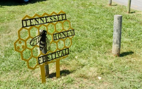 Sweeter than honey: Middle Tennessee community comes together at second annual honey festival