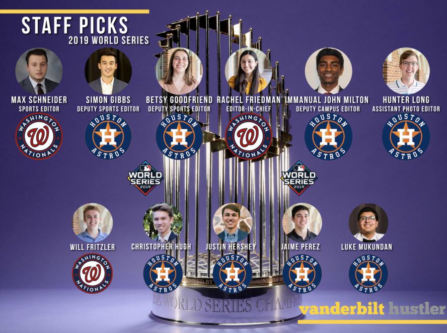The+Vanderbilt+Hustler+2019+World+Series+Roundtable