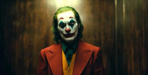 """Joker"" paints a poignant portrait of insanity"