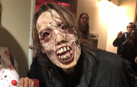 Lethal or lackluster? A look at Crawford Haunted House 2019