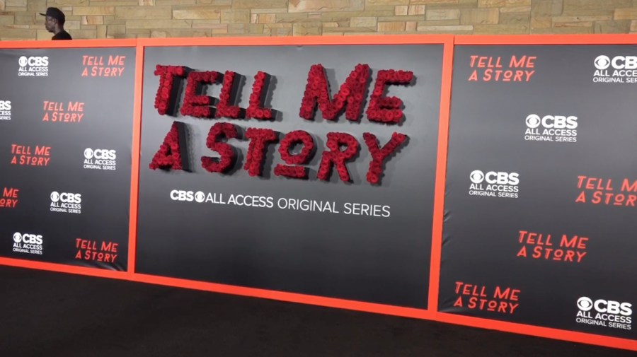 Ford+Theatre+hosts+a+prescreening+of+CBS%27s+%22Tell+Me+A+Story%22+%28Photo+by+Meredith+Bernstein+and+Alexa+Madsen%29