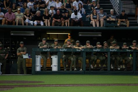 Vanderbilt baseball program, players earn preseason honors ahead of season's inception