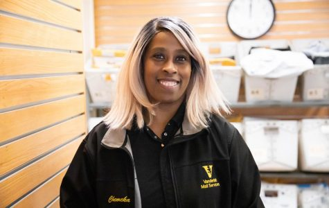 Leading with a Smile: Meet Chemeka Daughtdrill