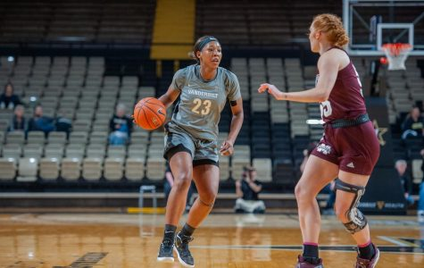Vanderbilt's upset hopes fall short against Mississippi State