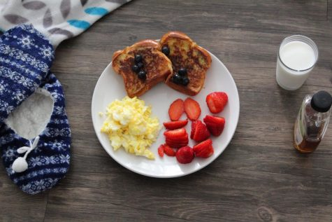 """Intuitive Eating with Mimi: Why I don't believe the """"Obesity Epidemic"""" is a problem"""