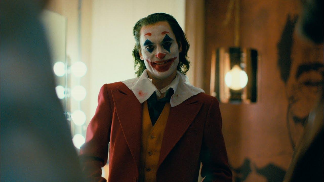 Photo courtesy Warner Bros