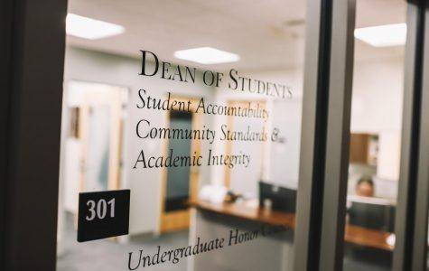 Opinion: Make us aware of Vanderbilt's Immunity Rule
