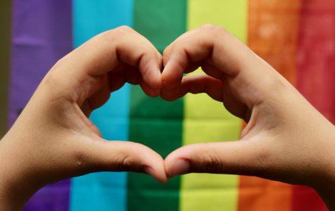 Vanderbilt Valentines: students talk relationships on V-Day