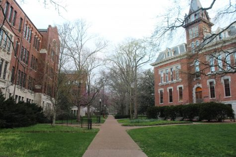 #MeToo STEM founder Dr. BethAnn McLaughlin is fighting for tenure at Vanderbilt