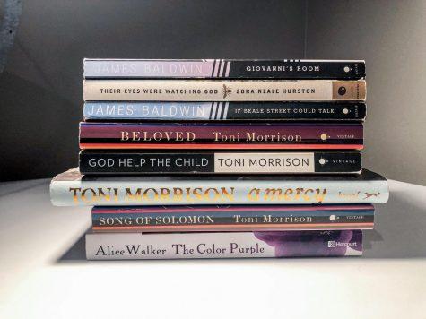 "Lessons & Literature: We need to redefine ""classic"" literature"