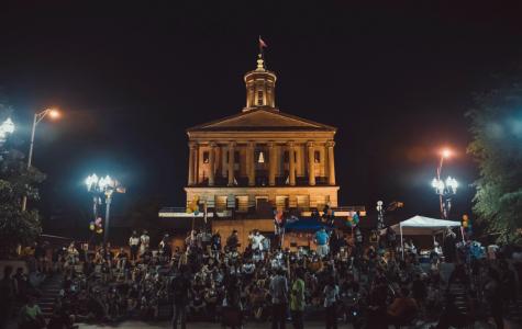 Photo courtesy People's Plaza TN.
