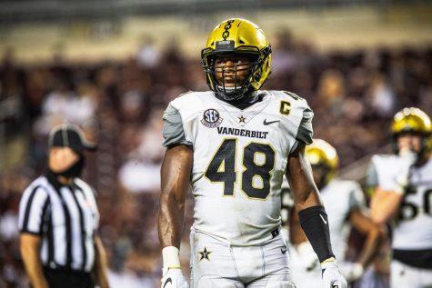Dores in the Pros: Weeks 1 and 2 Recap