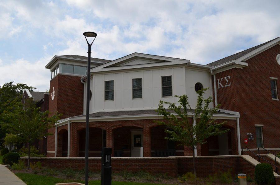 Vanderbilt's
