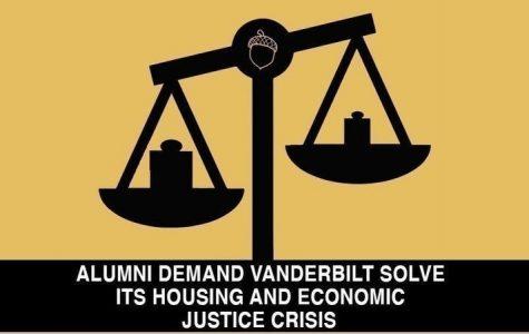 Vanderbilt Alumni for Economic Justice