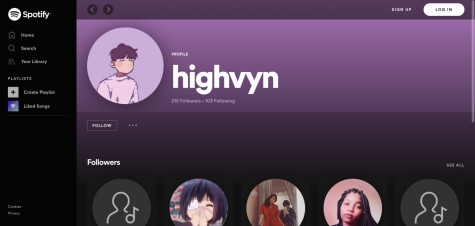 @highvyn: from passion to project
